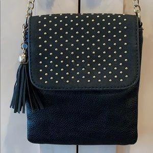 d03983b5d20a 💐5 25 mellow world evening mini purse bag clutch